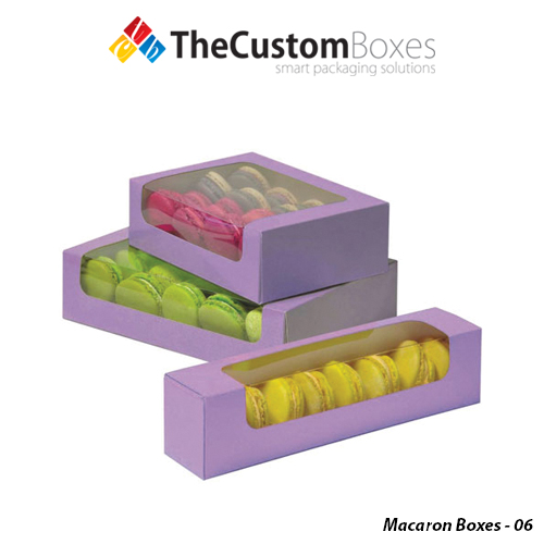 Personalized-Designs-of-Macaron-Boxes