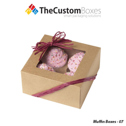 Personalized-Designs-of-Muffin-Boxes