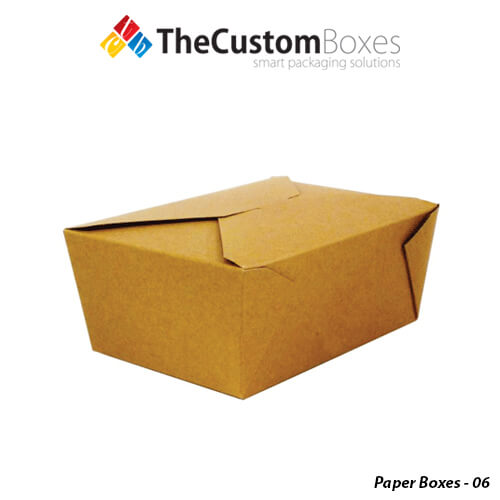 Personalized-Designs-of-Paper-Boxes