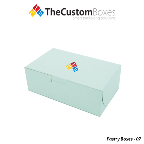 Personalized-Designs-of-Pastry-Boxes