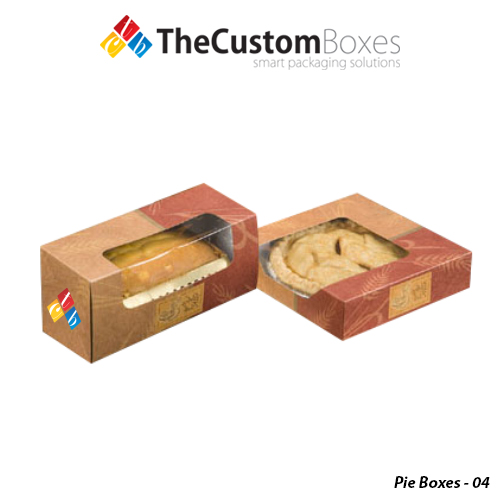 Personalized-Designs-of-Pie-Boxes