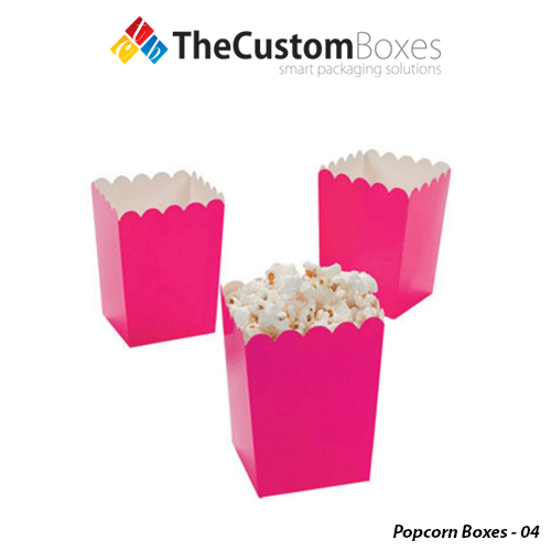Personalized-Designs-of-Popcorn-Boxes
