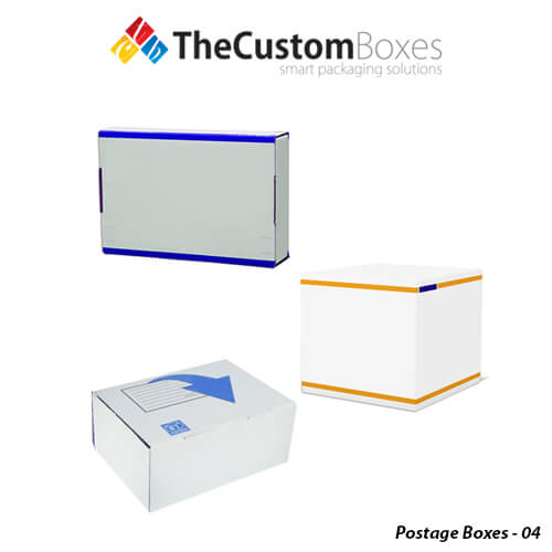 Personalized-Designs-of-Postage-Boxes