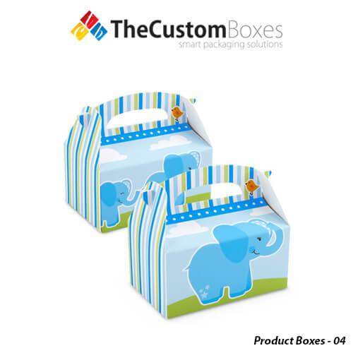Personalized-Designs-of-Product-Boxes