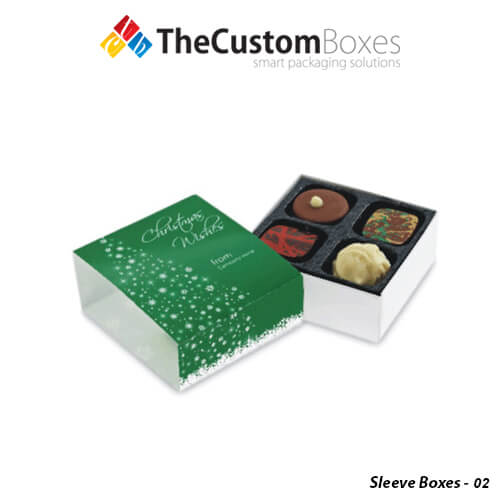 Personalized-Designs-of-Sleeve-Boxes