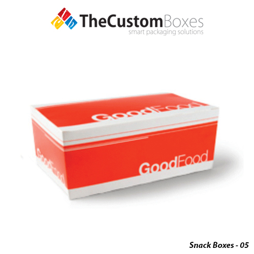 Personalized-Designs-of-Snack-Boxes