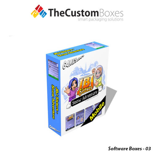 Personalized-Designs-of-Software-Boxes