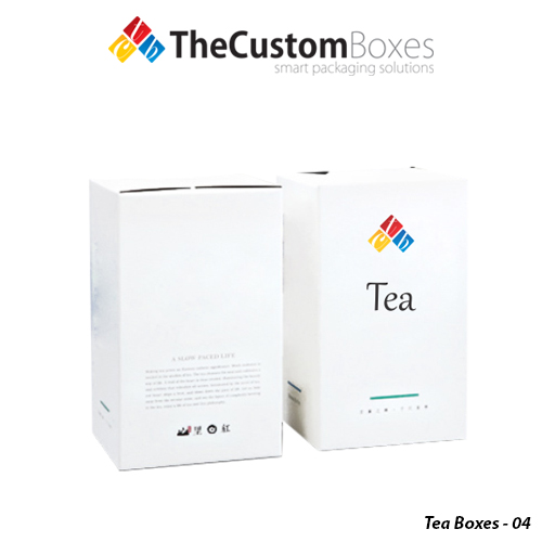 Personalized-Designs-of-Tea-Boxes