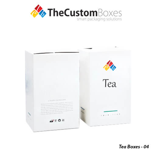 tea boxes wholesale custom printed tea packaging boxes. Black Bedroom Furniture Sets. Home Design Ideas