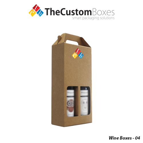 Personalized-Designs-of-Wine-Boxes