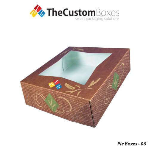 Pie-Boxes-Designs