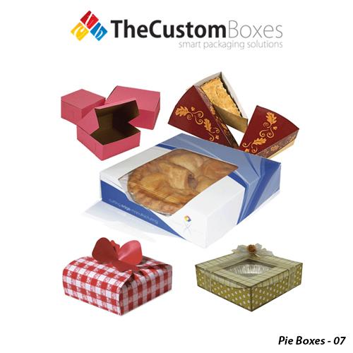 Pie-Boxes-Images-Designs