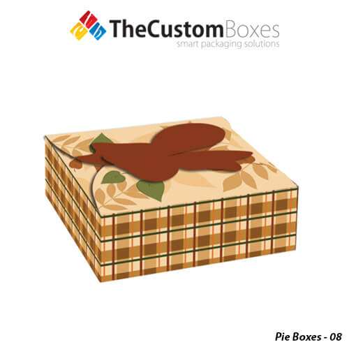 Pie-Boxes-Packaging