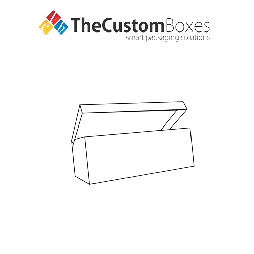Piece Tray With Reinforced Side Walls Template02