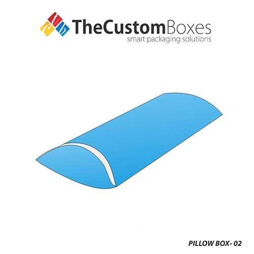 Pillow-Box--boxes-designs