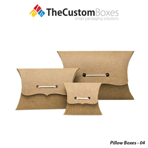 Pillow-Boxes-Designs