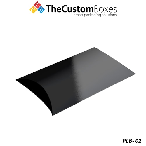 Pillow-Boxes-Packaging