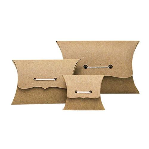 Pillow-Boxes-designs