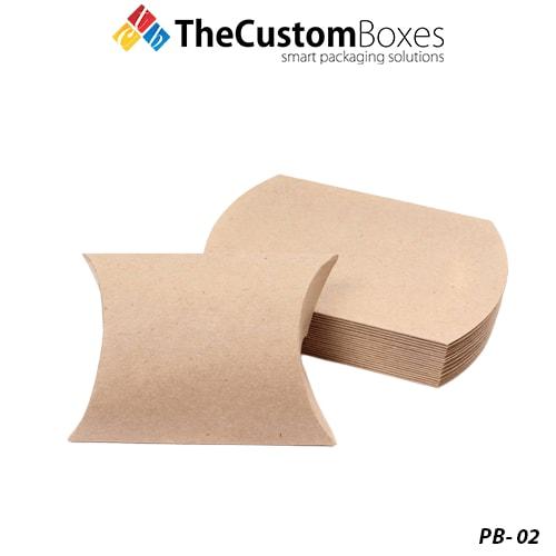 Pillow-Paper-Boxes