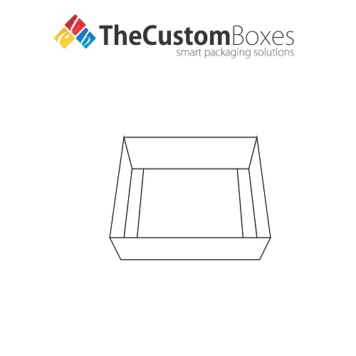 Pinch-Lock-Tray-Template02