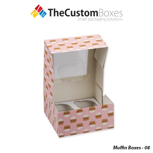 Pink-Muffin-Boxes