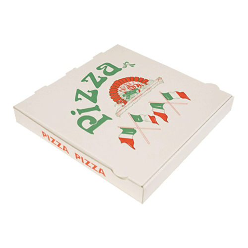 Pizza-Boxes-designs