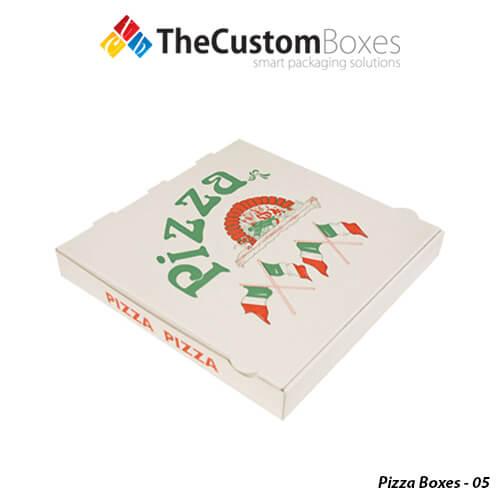 Pizza-Boxes-Designs