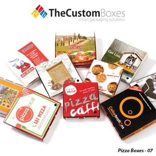 Pizza-Boxes-Images-Designs