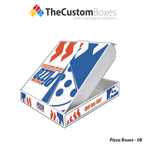 Pizza-Boxes-Packaging