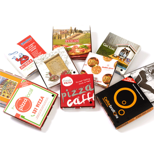 Pizza-Boxes-images-designs