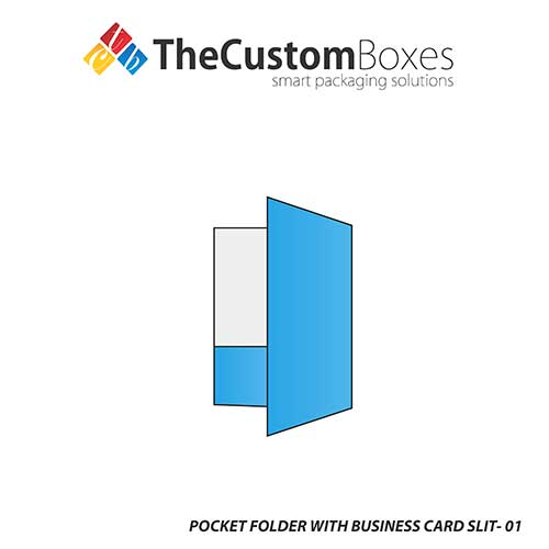 Pocket-Folder-With-Business-Card-Slit-side