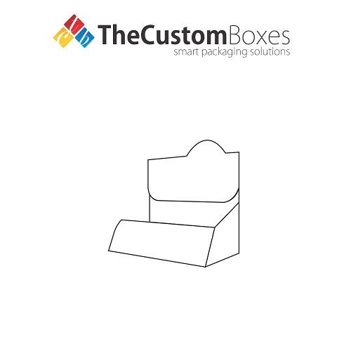 Pop-Counter-Display-Tray-Design