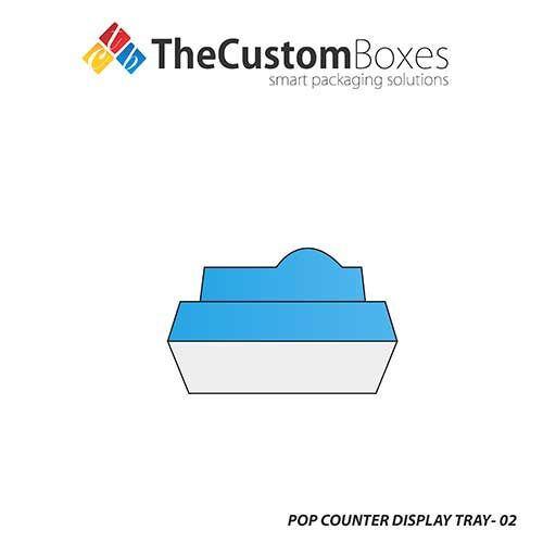 Pop-Counter-Display-Tray-bottom