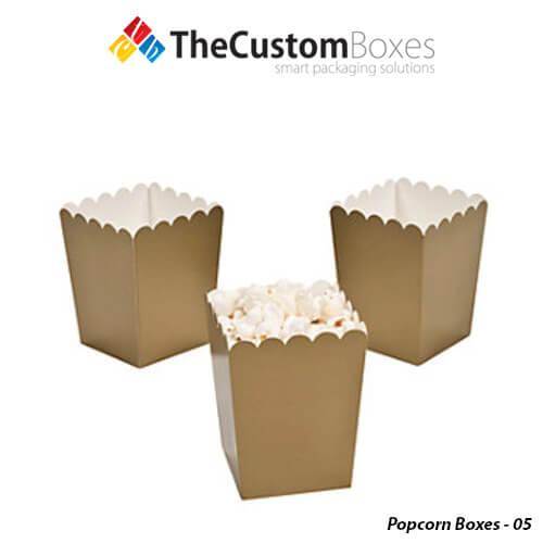 Popcorn-Boxes-Designs