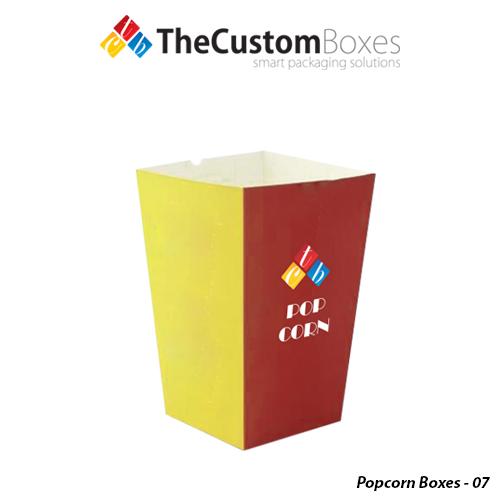 Popcorn-Boxes-Images-Designs