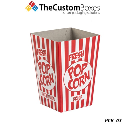 Cheap-Popcorn-Boxes