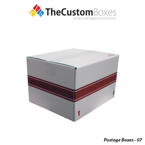Postage-Boxes-Images-Designs