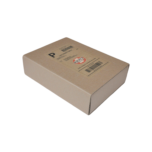 Postage-Boxes-packaging