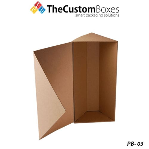 Postage-Packaging-Boxes
