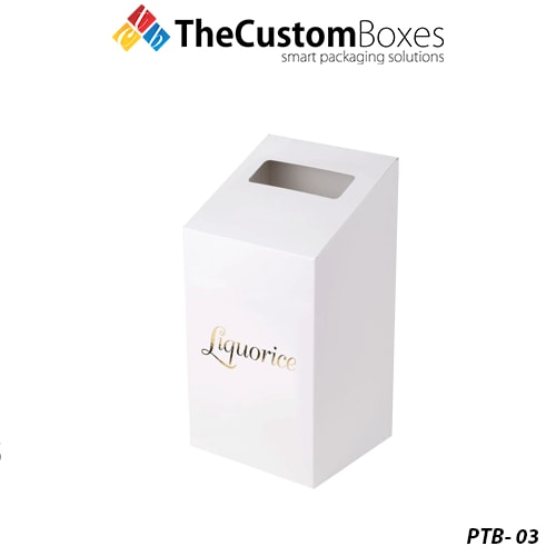 Presentation-Boxes-Packaging