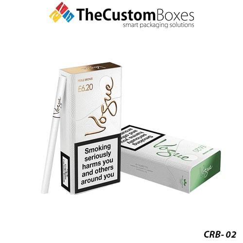 Printed-Cigarette-boxes