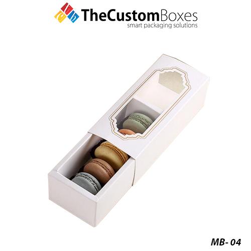 Printed-Macaron-Boxes