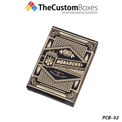 Printed-Playing-Card-Boxes