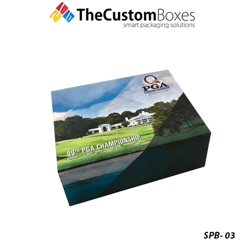 Printed-Sports-Boxes
