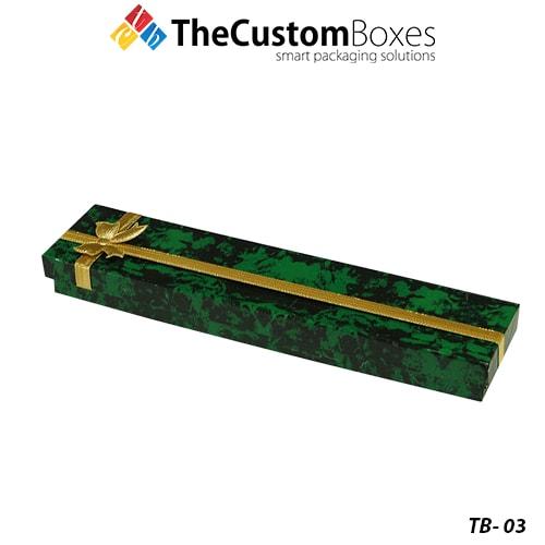 Printed-Tie-Boxes