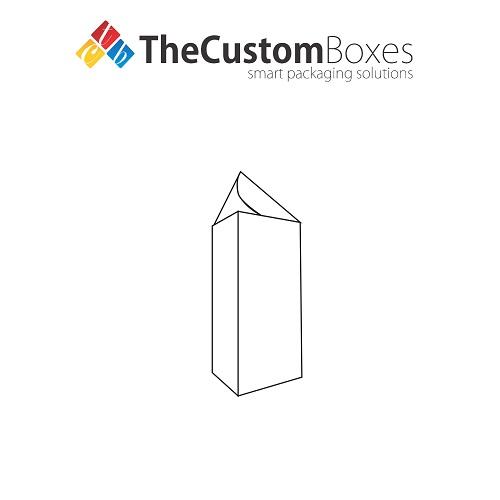 Prism-Shaped-Box-Design