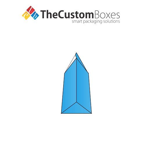 Prism-Shaped-Box-View