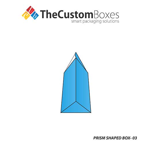 Prism-Shaped-Box-top