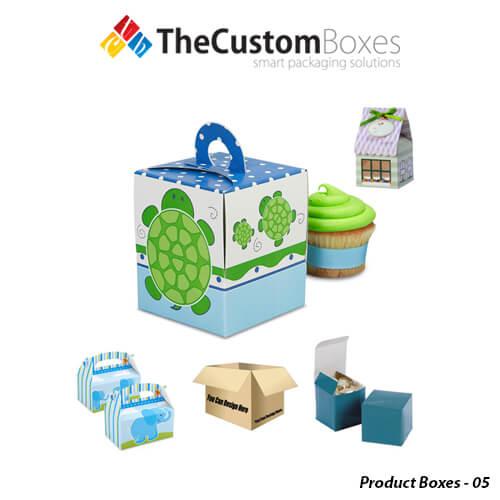 Product-Box