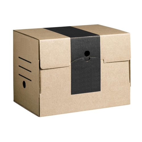 Product-Boxes-designs
